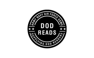 DODReads Book Review