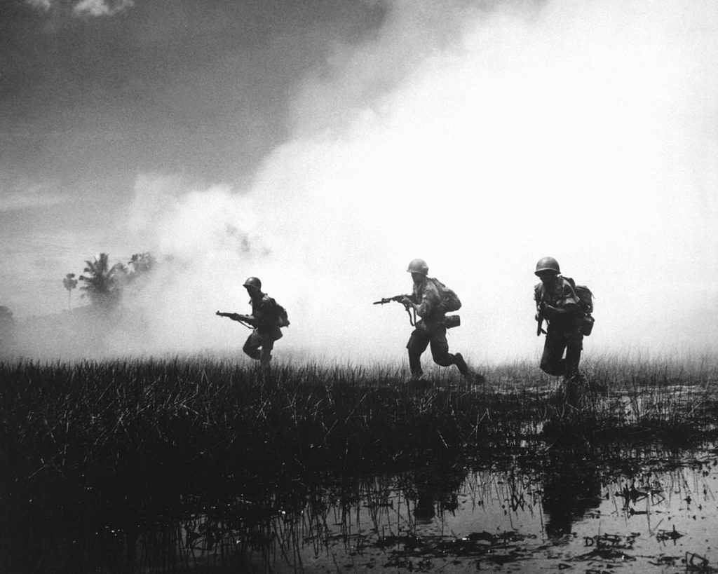 1280px-ARVN_in_action_HD-SN-99-02062