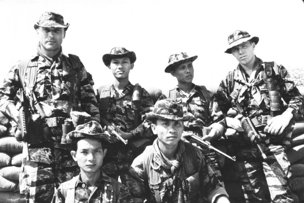 ARVN_and_US_Special_Forces